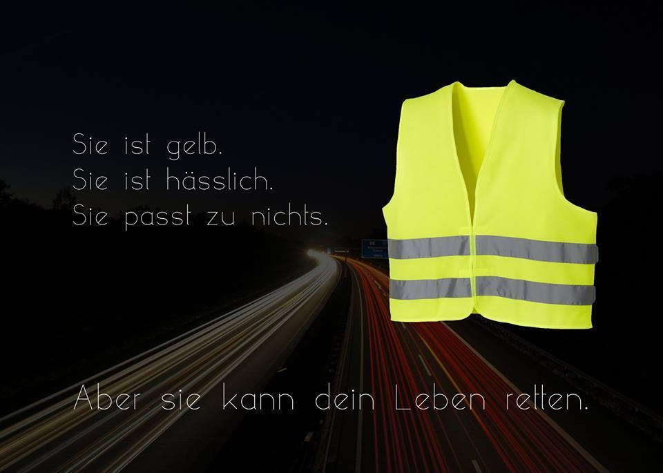 Name:  Vest...    10314508_761506493872341_7849847776049593518_n.jpg Views: 5362 Size:  43.4 KB