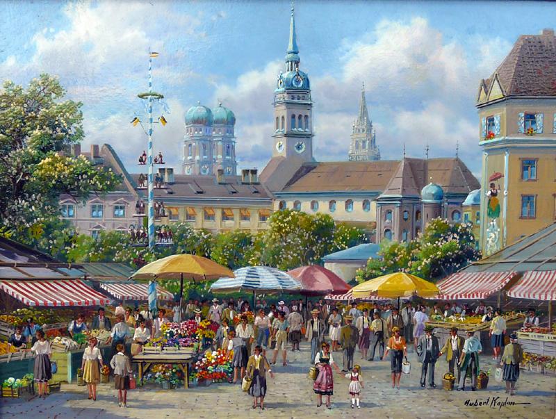 Name:  viktualienmarkt in muenchen.jpg Views: 2953 Size:  404.2 KB