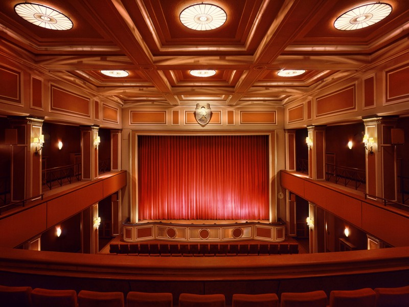 Name:  sendlinger-tor filmtheater-1.jpg Views: 3292 Size:  118.3 KB