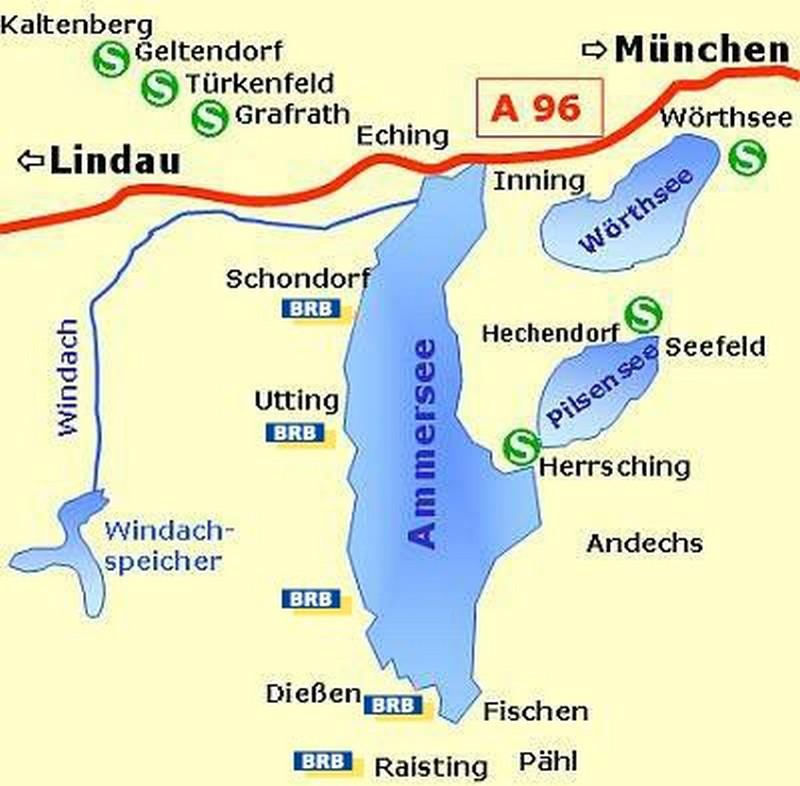 Name:  kloster andrechs  ammersee-region-uebersicht.jpg Views: 2947 Size:  103.0 KB