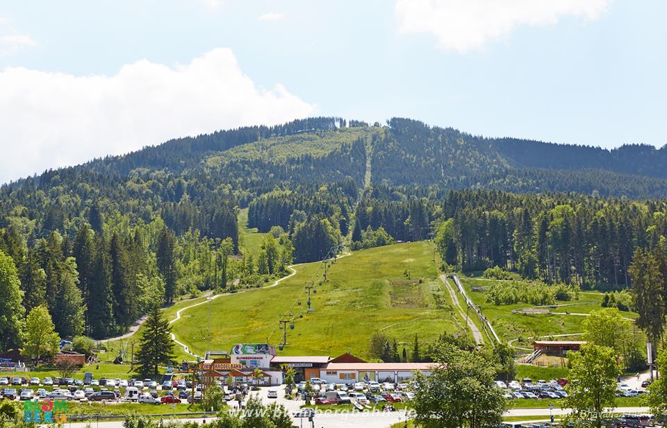 Name:  Blombergbahn10665749_969948376373383_141559232706653547_n.jpg Views: 2352 Size:  118.7 KB
