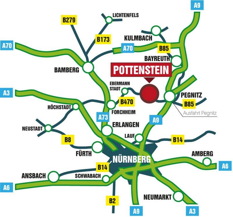 Name:  pottenstein_anfahrt.jpg Views: 2301 Size:  117.3 KB