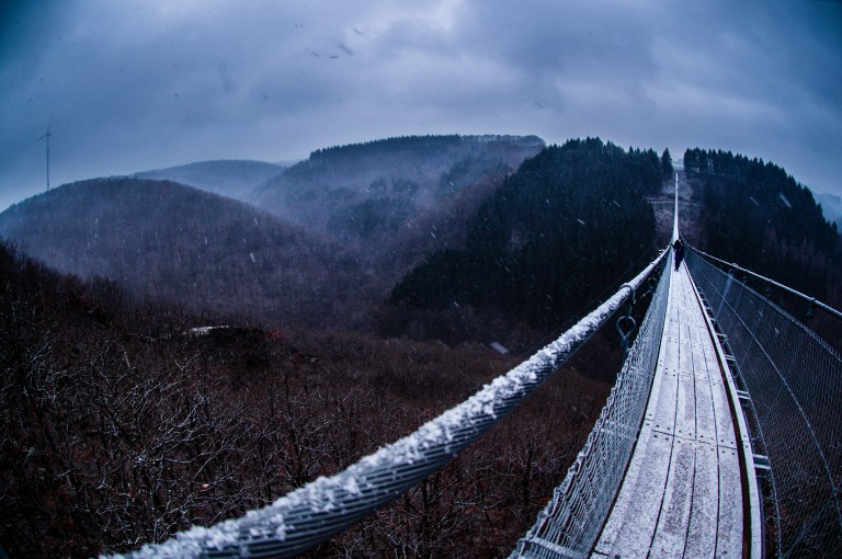 Name:  suspension bridge hängeseilbrücke geierlay  0414-Gemma-Geierlay-Germany's-Longest-Suspension-Bri.jpg Views: 3288 Size:  110.8 KB