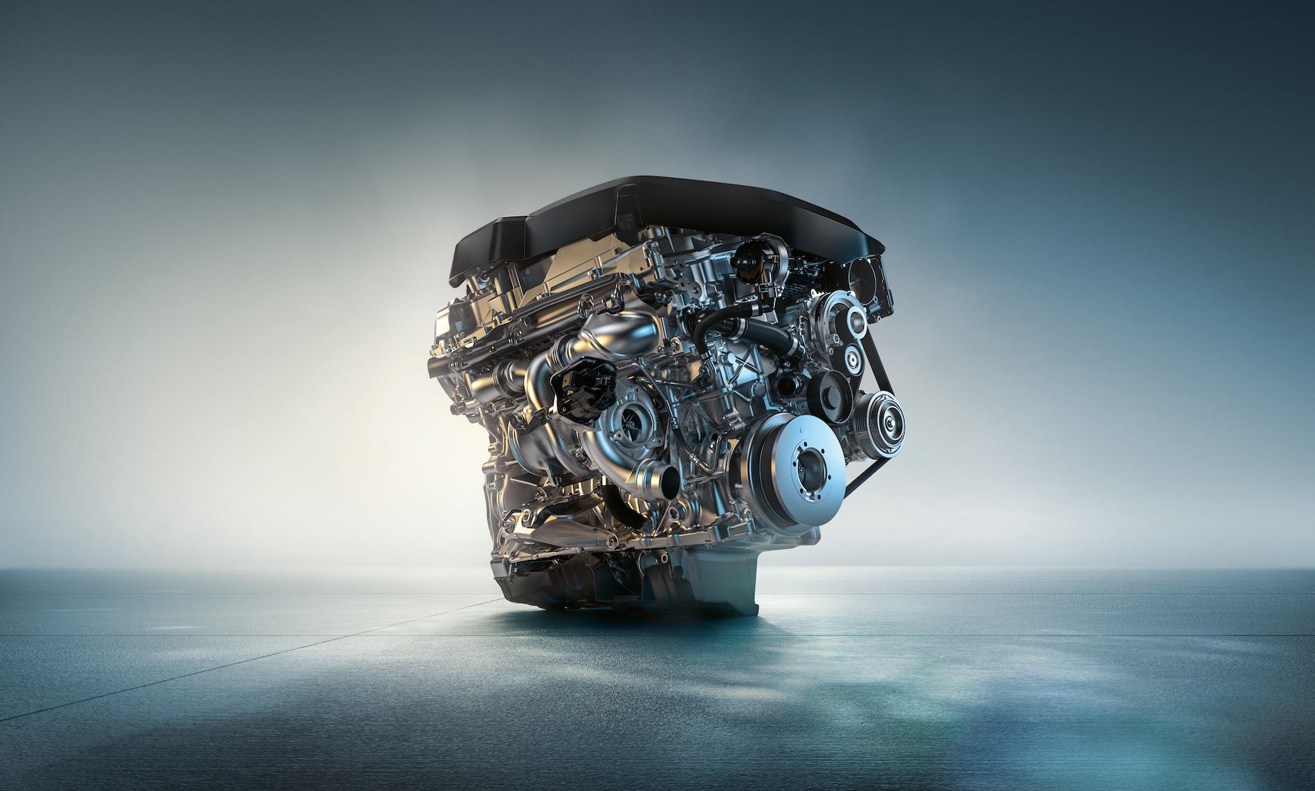Name:  2020_BMW_B58_382_hp_3.0_liter_six-cylinder_inline_engine.jpg Views: 11722 Size:  481.5 KB
