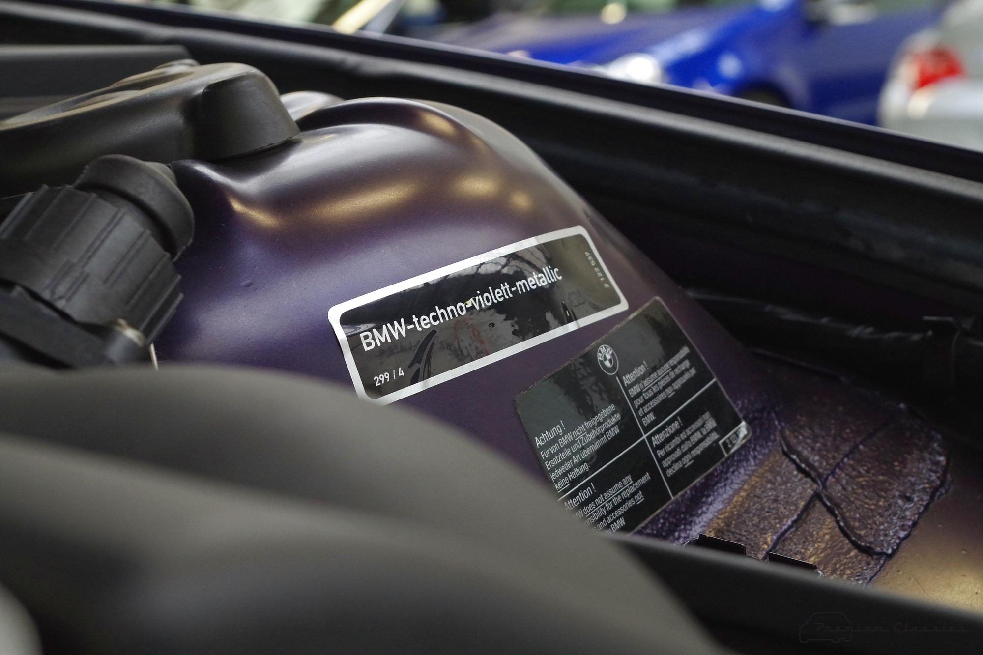 Name:  BMW_TechnoViolet.jpg Views: 6359 Size:  1.35 MB