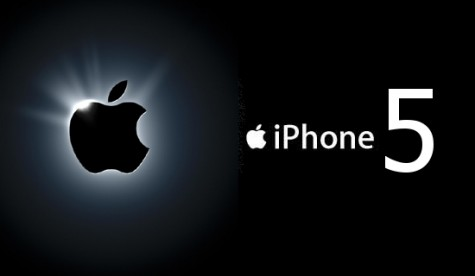 Name:  iPhone-5-logo1.jpg