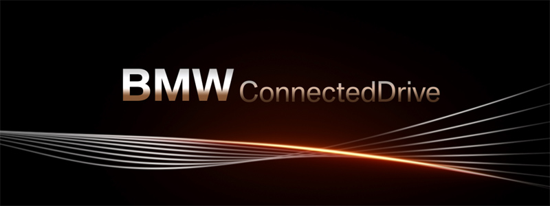 Name:  bmwconnected.jpg Views: 1180 Size:  71.4 KB