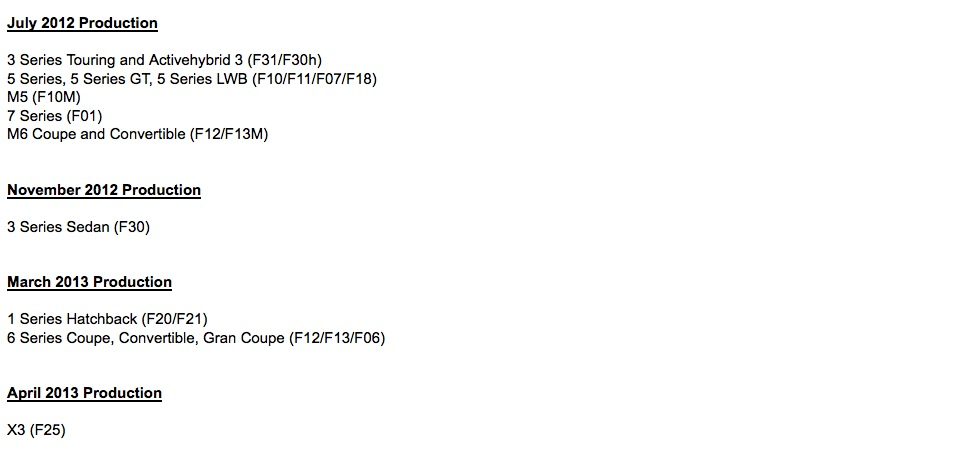 Name:  Screen Shot 2012-07-11 at 10.24.34 AM.jpg Views: 1130 Size:  55.2 KB