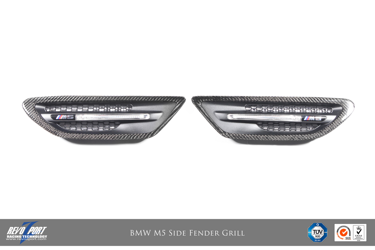 Name:  f10-m5-side-fender-grill-1.jpg