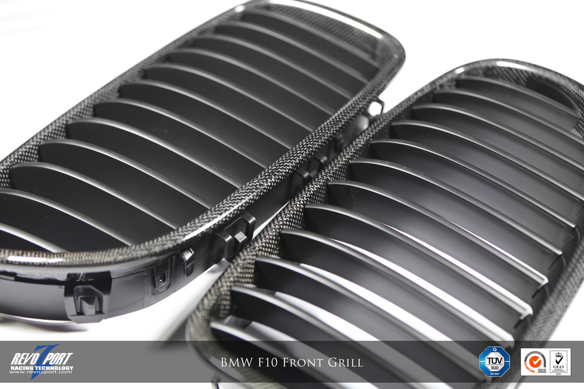 Name:  f10-front-grill-4.jpg Views: 11854 Size:  271.9 KB