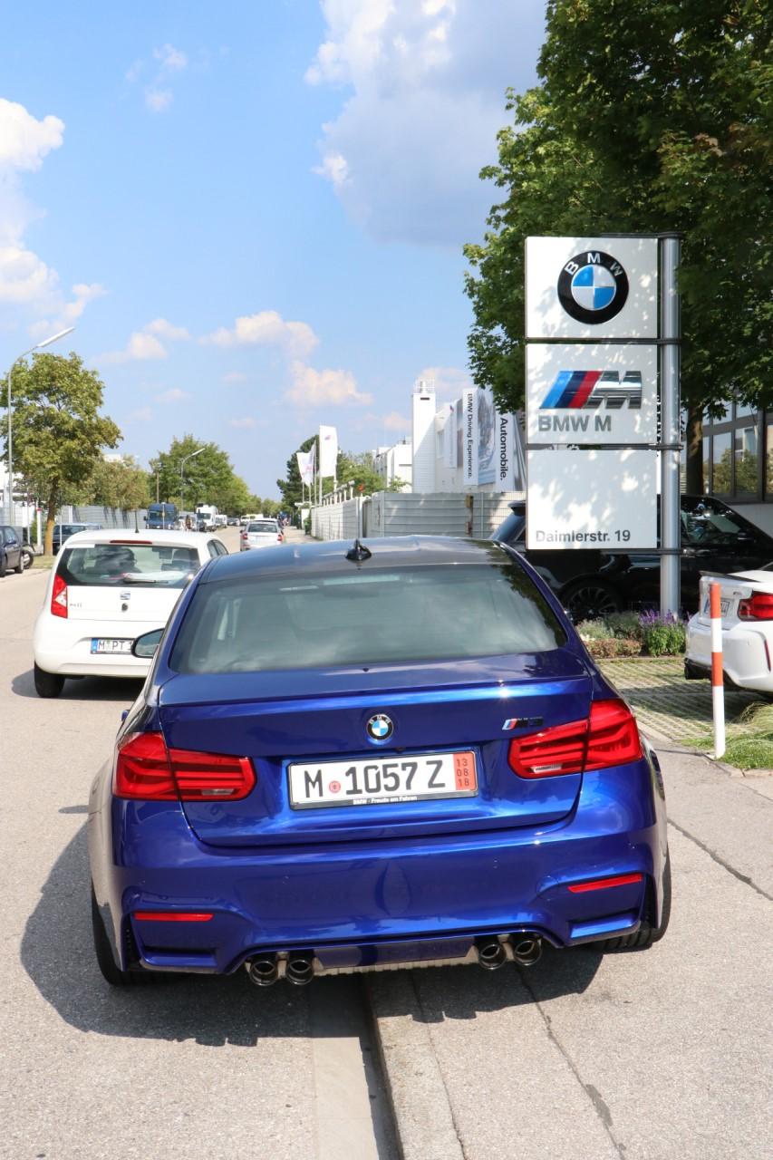 Name:  BMW_M1.jpg Views: 987 Size:  267.8 KB