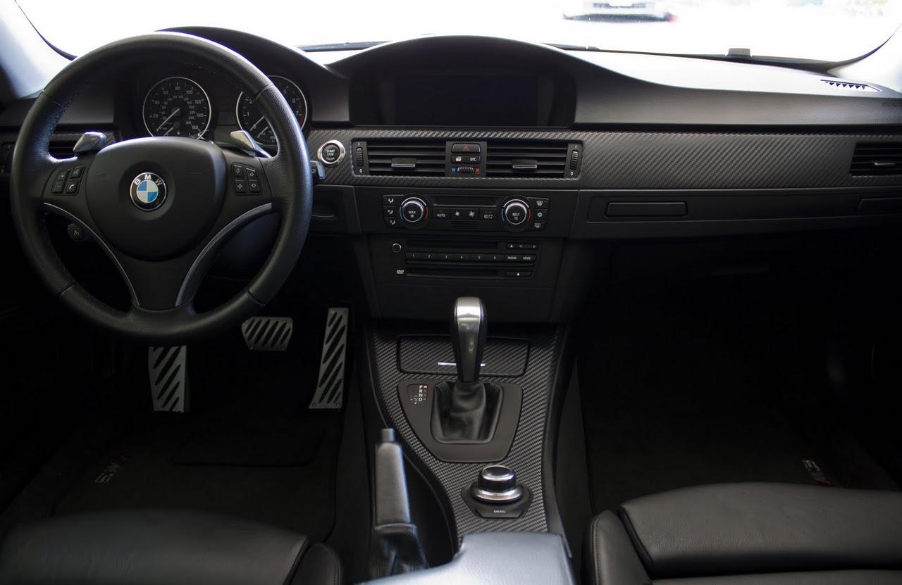 Name:  interior 1.jpg Views: 8626 Size:  123.5 KB