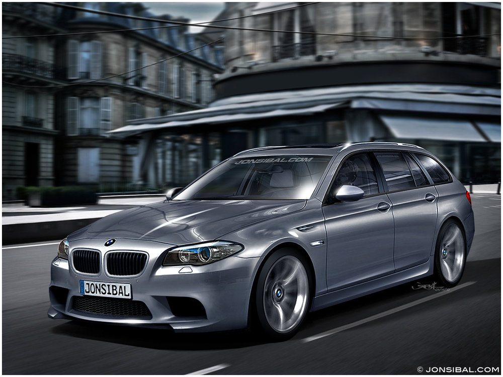 Name:  BMW_F11_M5_Touring_by_jonsibal.jpg Views: 30138 Size:  146.5 KB