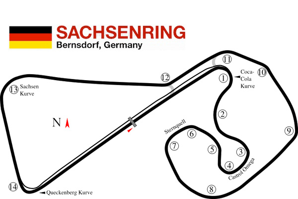 Name:  sachsenring.jpg