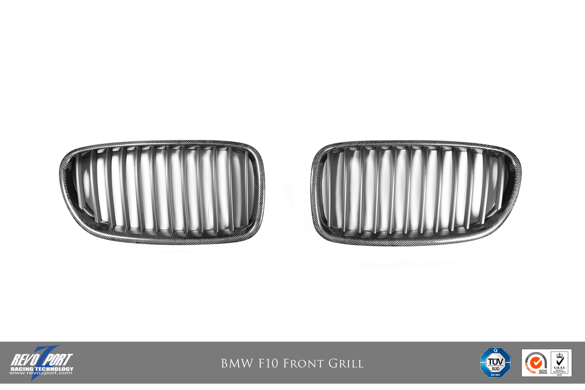Name:  f10-front-grill-1.jpg Views: 12426 Size:  241.8 KB