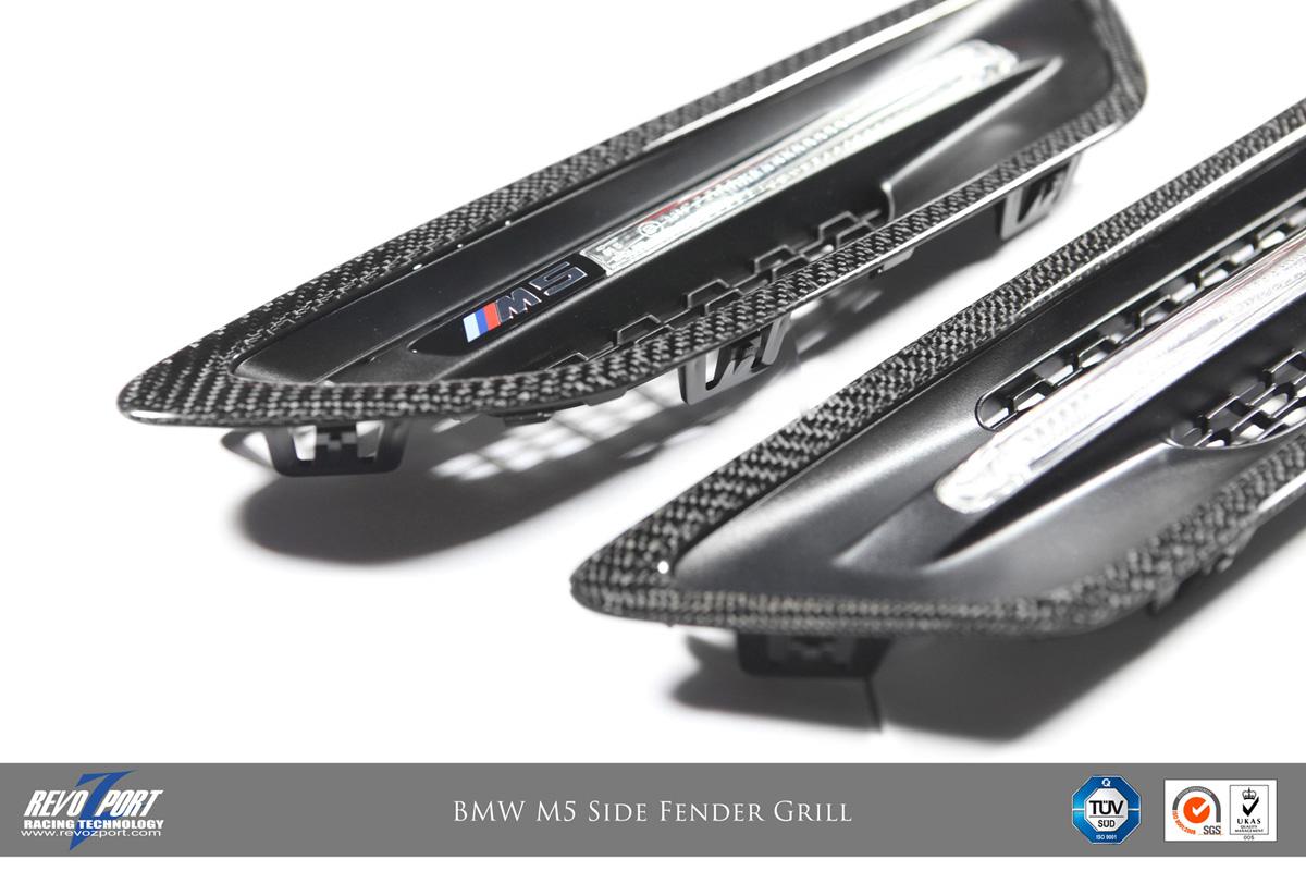 Name:  f10-m5-side-fender-grill-8.jpg Views: 15367 Size:  235.6 KB