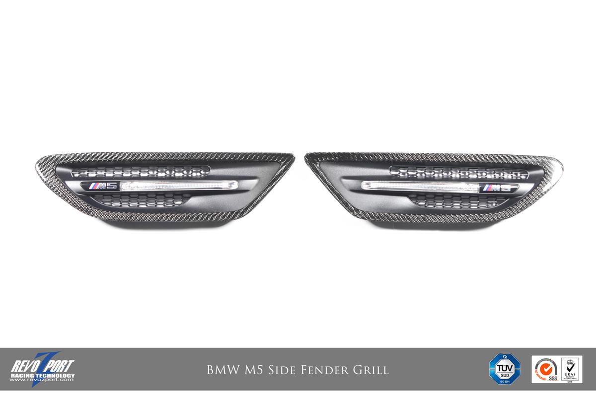 Name:  f10-m5-side-fender-grill-1.jpg Views: 12389 Size:  257.0 KB