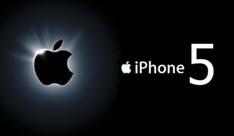 Name:  iPhone-5-logo1.jpg Views: 4297 Size:  10.9 KB