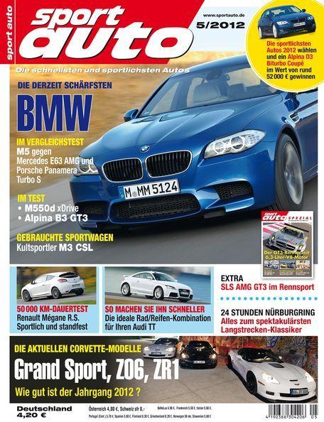 Name:  m5-sportauto.jpg Views: 22036 Size:  80.0 KB