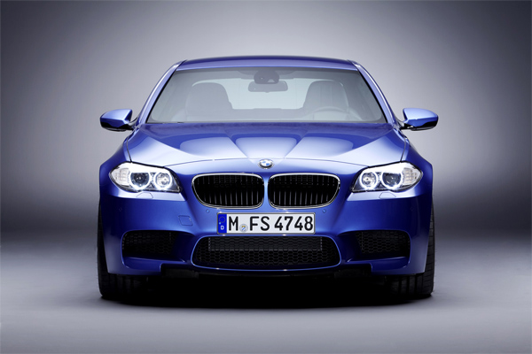 Name:  bmwm5-1.jpg