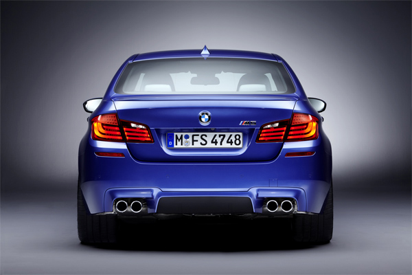Name:  bmwm5-2.jpg