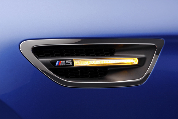 Name:  bmwm5-3.jpg