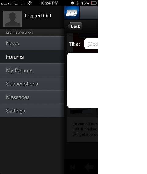 Name:  app_bug.jpg Views: 1777 Size:  32.4 KB