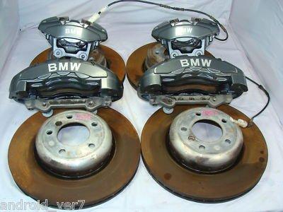 Name:  2008-BMW-135i-BREMBO-CALIPERS-ROTORS-E82-E88--for-sale_220728272171.jpg Views: 13131 Size:  29.6 KB
