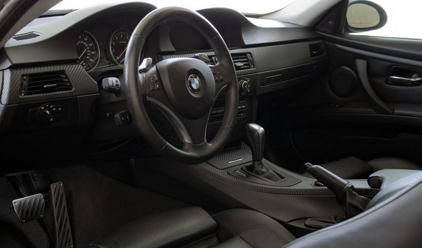 Name:  interior 2.jpg Views: 8965 Size:  93.2 KB