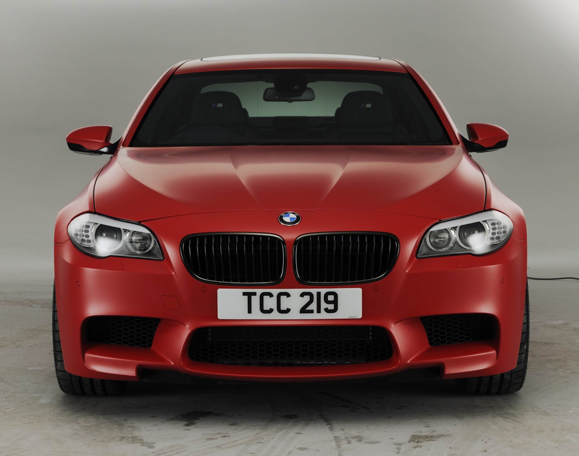 Official Release And Gallery Frozen Bmw M3 And M5 M Performance Editions M5post Bmw M5 Forum